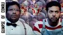 Glimpse Of Comali COMALI Jayam Ravi Hiphop Tamizha Pradeep Ranganathan
