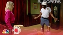 The Good Place Season 3 Bloopers for The Red Nose Day Special (Digital Exclusive)