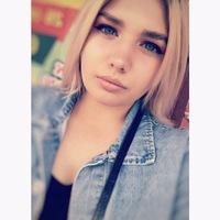 Анна Кощеева