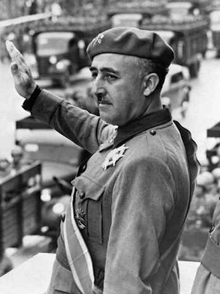 ЕВРЕЙСКАЯ РОТА им.НАФТАЛИ БОТВИНА Гражданскую войну в Испании, разразившуюся в июле 1936 года, часто называют прелюдией Второй мировой войны. На протяжении двух лет Испания была кровавым полем