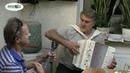 Вьюга - инструментальный шедевр от группы Порочный круг.Гармонь - это душа народа, наше родное