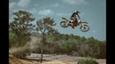NoToil: Moments with Chad Reed
