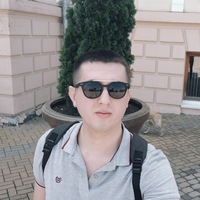 Игорь Невдоха