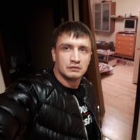 Ярослав Филипьев