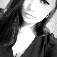 ЕленаМаркова