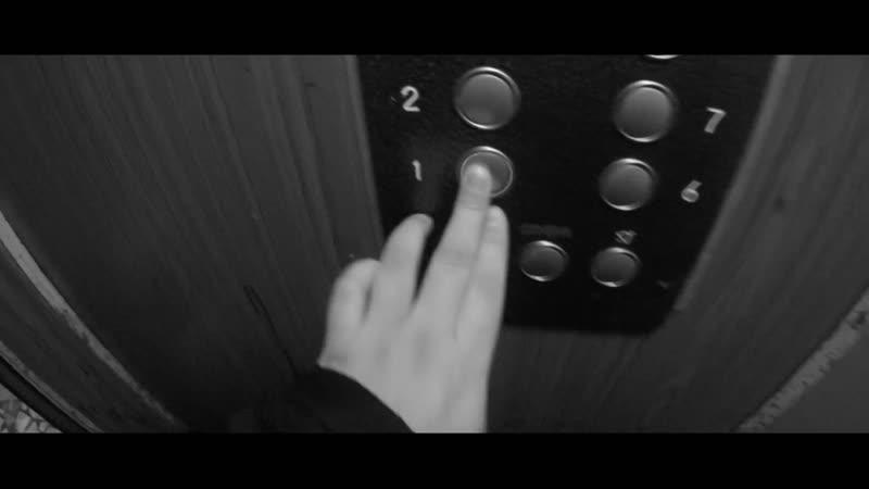 Презентационное видео для пейнтбольного клуба