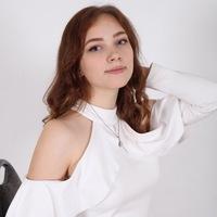 Татьяна Качевская