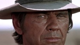 Once Upon A Time In The West (1969) (14) Opening Fight