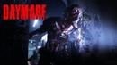 DAYMARE 1998 - H.A.D.E.S. Trailer