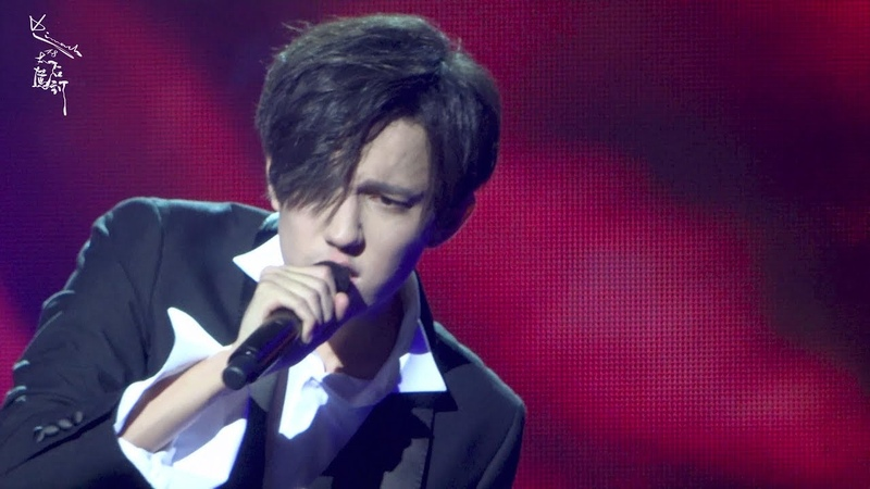 [Fancam]The Love of Tired Swans -迪玛希Dimash Kudaibergen Димаш Кудайберген, 22/03 Moscow concert
