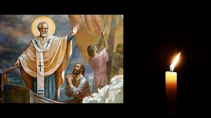 ОЧЕНЬ СИЛЬНАЯ МОЛИТВА ! Снятия порчи и заговора ,исцеляющая молитва..