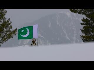 Pakistan_Zindabad_-_23_Mar_2019_ _Sahir_Ali_Bagga_ _Pakistan_Day_2019_(ISPR_Official_Song).mp4