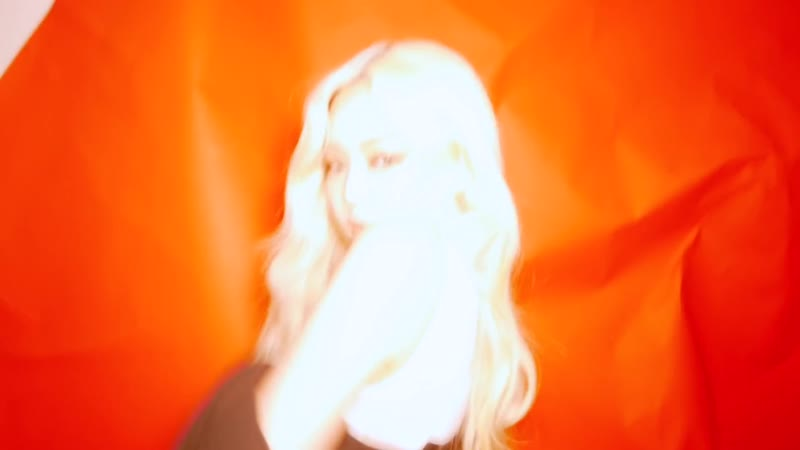 BLACKPINK TEASER JENNIE Kill This Love MV