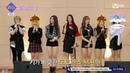 [GOT YA! 공원소녀] Episode 6 short clip :: 공원소녀 도토리즈 귀요미 서자매!!
