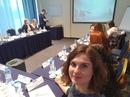 Анастасия Базаркина фото #21