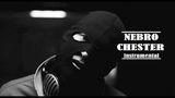 Честер (Небро) - Курим