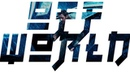 Off World (Blade Runner Ambient Film) [5K IMAX 3.6]