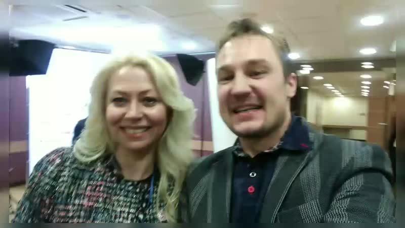 Интернациональный директор компании InCruisеs Наталья Колесникова! Тел 89198166050