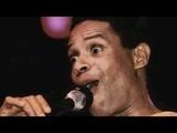 Al Jarreau - Distracted (Video)