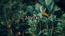 OSHEEN - Jovial