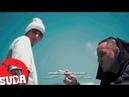 Loko Kuerdo Feat Chicho Wonders - Sudamericafilms - El werto rec. VOLVER A NACER