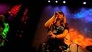 PALO! Volo Volo Live at SOB's