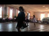 Vivienne Mort - Слди маленьких рук (dance)