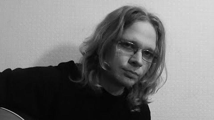 Андрей Ларин (гр.ИЛЛЮЗИИ) - Ремонт (песня гр.FLЁUR), 2018