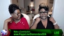 Diamond and Silk give their take about the Russia Hoax