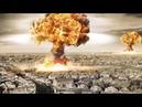 Лилия Тилене.Мир на грани повис.пробудись(припев-2)