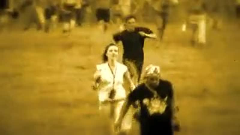 Король и Шут - Танец злобного гения