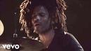 Lenny Kravitz Low Official Video