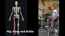 John Bonham's Foot Technique in 3MINS | Drummer's Anatomy