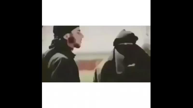 Rashid ibn mirza