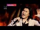 Концерт Батырхана Шукенова Батыр Live от 30 05 2013 Запись с телеканала Муз Тв от 19 05 2019