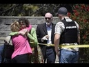 1 dead, 3 injured in shooting at California synagogue