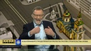 Михеев: Активистов против строительства храма в Екатеринбурге корёжит от вида креста