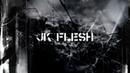 JK FLESH 'In Your Pit' EP Trailer