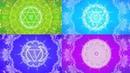 ВЫСШАЯ ЧАКРА МУЗЫКАЛЬНАЯ ИСЦЕЛЕНИЯ Интуиция открытого третьего глаза Активировать шишковидную железу Пробуждение шестого чувства
