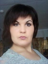 Аватар пользователя: Елена Ширяева
