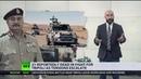Libyen Der von der NATO zerstörte Staat versinkt im Bürgerkrieg