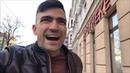 Antifa Anschlag in Wien auf Frisör, weil er Martin Sellner die Haare schneidet