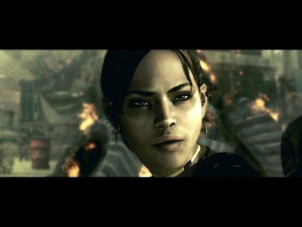 чаки ужасы приколы Тайна Глубоких ШАХТ Resident Evil 5 Biohazard 5