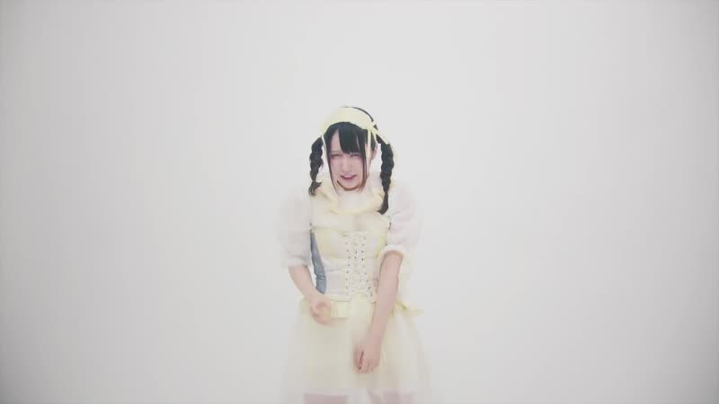 Seireki13ya - Itoshi utakata to (2019)