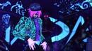Fan Animation Male Ver K DA POP STARS ft Aruvn League of Legends English Lyrics