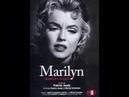 Мэрилин Монро. «Я боюсь...» Marilyn, dernières séances2008