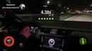 Skoda Octavia RS A7 2.0 TFSI 482HP DSG Stage 3 EFR7163 APR 98 Ron Dragy