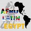 AfroLatin Egypt