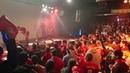 BOSS Night Munich Jamie Webster Virgil van Dijk Liverpool Liverpool 13 03 19