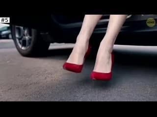 6 типов обуви, которые наносят необратимый ущерб вашим стопам.mp4